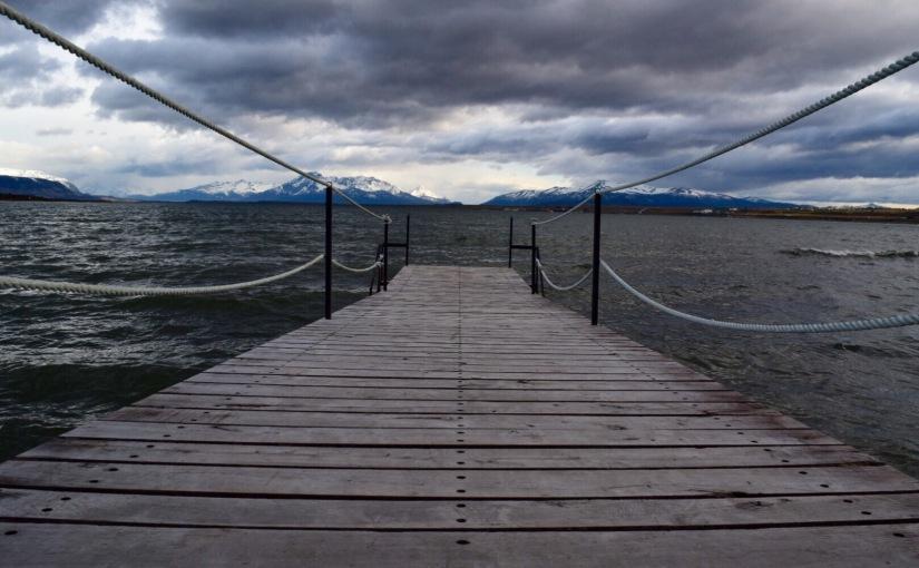 Punta Arenas and Puerto Natales – five days exploring Chilean Patagonia